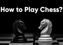 How to Play Chess? (Best Chess Tutorials for Beginners)