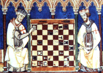 When Was Chess Invented and by Whom?