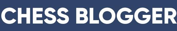Chess Blogger