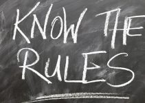 05 Special Chess Rules You Must Know