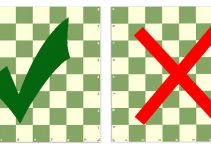 8 Steps to Set Up a Chessboard Correctly